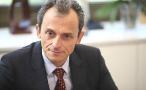 Pedro Duque mantiene como ministro sus ataques hacia las pseudociencias