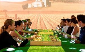 ¿Cuánto cuesta el menú más caro del mundo?