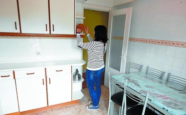 Eibar se ofrece para acoger a refugiados del 'Aquarius'