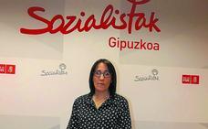 «Trabajamos para hacer de Urretxu un municipio mejor para todos»