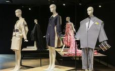 El museo de Getaria expone el proyecto 'Transmisiones'