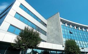 La actividad y el empleo de las empresas tecnológicas agrupadas en GAIA crece por encima del 4%