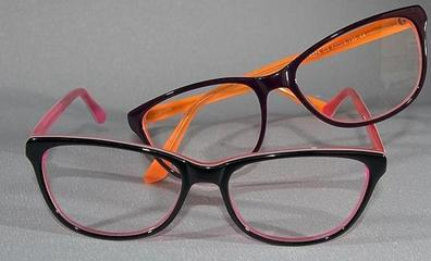 En Iparralde tendrán una mayor ayuda de la Seguridad Social por gafas, audífonos y coronas