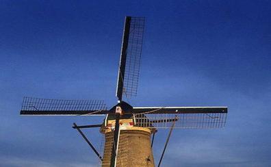 El error que cometemos al hablar de los Países Bajos