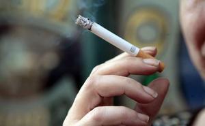 Afrontar el tabaquismo desde la perspectiva de género