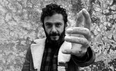Juanito Makandé: «El País Vasco siempre ha sido punki, pero también es flamenco»