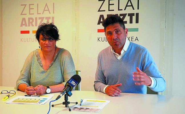 El Ayuntamiento activa seis líneas de ayudas para «impulsar la economía local»
