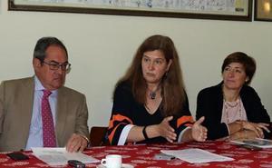 Los municipios del Camino de Santiago plantan cara a la «picaresca» de desviar el trazado