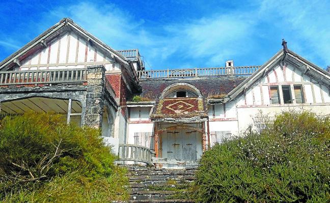 Las Jornadas Europeas de Patrimonio llegarán en septiembre a varias localidades