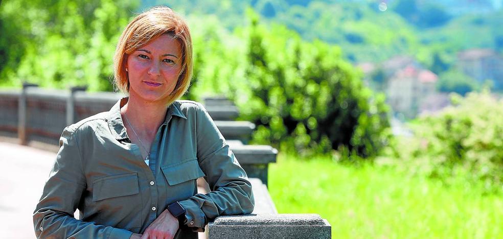 «Días antes en Pasaia le gritaron desde un balcón 'Zamarreño, estás muerto'»