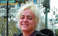 Ana Txurruka: «La mejora económica por sí sola no puede corregir la desigualdad»