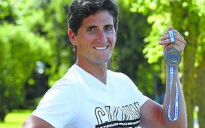 «Cinco podios de seis posibles nos dan confianza para el Mundial»
