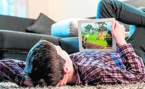'Fortnite', la nueva adicción digital de los jóvenes