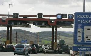 Viajar hasta Burgos desde Gipuzkoa costará desde diciembre 12,25 euros menos