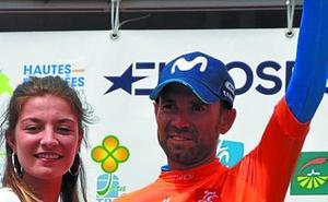 Roux impide in extremis la guinda de Valverde