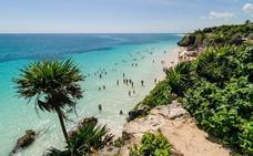 10 destinos paradisíacos del caribe para todos los bolsillos