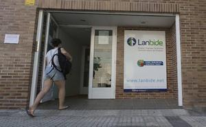 8,2 milioi euro bideratuko ditu Lanbidek enpresetan gazteak kontratatzera
