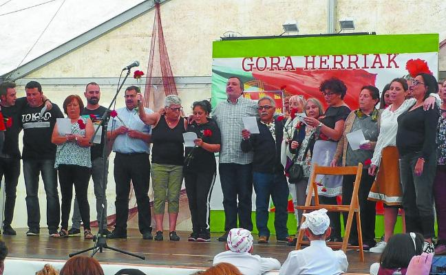 San Juan estrecha lazos con Portugal