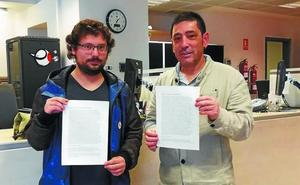 Baleike e Irabazi instan a PNV-PSE a ofrecerse para acoger a refugiados