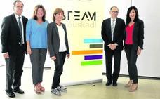 Un plan fomentará vocaciones técnicas y científicas en Euskadi al caer las matrículas