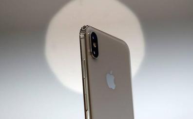 Australia multa a Apple con 5,7 millones de euros por engaño a consumidores