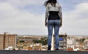 Euskadi quiere prevenir los suicidios, que provocan casi 200 muertes al año