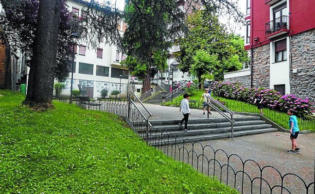 El Ayuntamiento somete ocho proyectos al criterio de la ciudadanía