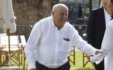 El número de millonarios se dispara un 76% en España desde el arranque de la crisis