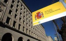 Los trabajadores extranjeros en Euskadi superan la cifra récord de 61.000 personas