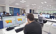 El 40% de los trabajadores vascos alarga su jornada laboral