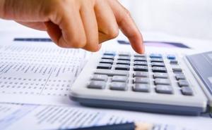 La calculadora de España para estar en octavos