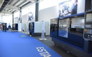 Danobat inaugura una planta en Italia para fortalecer su posición en el país y explorar nuevas oportunidades de negocio