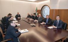 Las instituciones vascas abren la puerta a los municipios para que suban sus impuestos