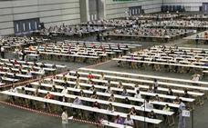 Comienza la OPE de Educación para asignar 1.511 plazas de docentes