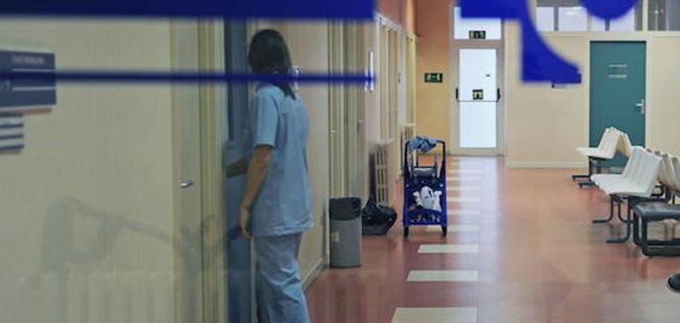 El TSJPV respalda estabilizar miles de empleos eventuales en la Administración vasca