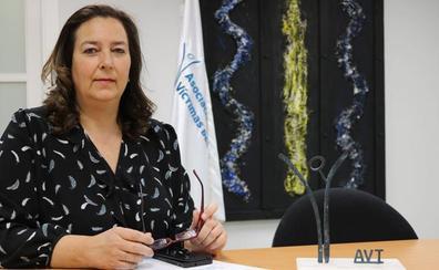 Las víctimas avisan a Marlaska de que saldrán a la calle si hay acercamiento de presos de ETA
