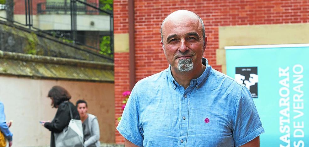José Antonio Hernández: «Estamos adecuando las comisarías para dar acogida a las mujeres que denuncian»