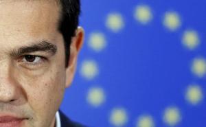 El Eurogrupo aprueba la 'liberación' de Grecia después de tres rescates por 273.700 millones