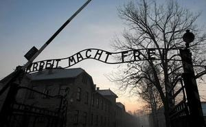 Estudiantes de la UPV visitarán el campo de exterminio de Auschwitz