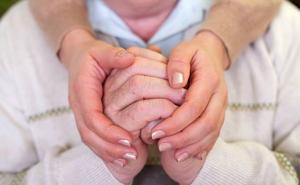MemoriAZ, nueva web sobre envejecimiento, alzhéimer y otro tipo de demencias