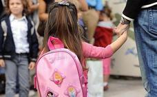 Una de cada cinco familias vascas no puede afrontar gastos imprevistos
