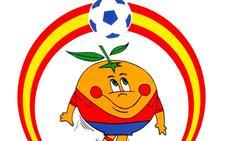 La comida en el Mundial '82
