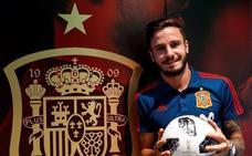 Saúl critica el despido de Lopetegui: «Se merecía seguir con nosotros»