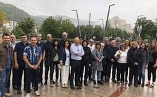 Elkartea sortu dute Estatuko Arte Ederren 14 fakultatek «interes komunak defendatzeko»