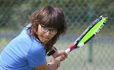Mintegi se proclama campeona de España cadete