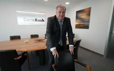 Confebask enfría el alcance del pacto sobre salarios en la negociación colectiva vasca