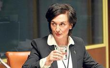 La oposición amaga con utilizar su nueva mayoría para pedir el cese de la directora general de EITB