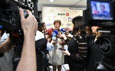 Tapia pide acelerar el TAV tras el toque de atención de la UE