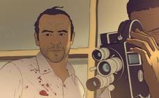 'Un día más con vida', 'Cold War' y 'Three Faces' disputarán el Premio del Público del Zinemaldia