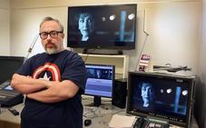 El espectador se beneficiará de la reducción del IVA a las salas de cine